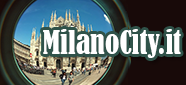 milanocity.it